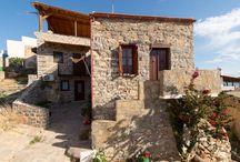 Elounda Leonidas Stone Home, hotels Elounda, Lassithi, Crete, Greece