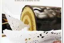 polewa czekola