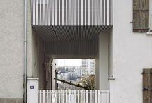 urbanism _ pictures