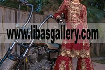 Embroyal Majestic Collection 2018 Women Power Volume 1 / Embroyal majestic Collection women power Volume 1 Top Class Designer Dress Stitched on Custom Size same as picture libas gallery selling Embroyal Collection 2018 for women Top class Designer Store Multi Designer Shop with High Quality Fabric and Embroidery Stylish and modern cuts best for Grand party Grand Event Grand function Wedding Ceremony Bridesmaid Special Occasion and Women party events gathering Shop by paypal and bank transfer credit card custom size stitching by professional Tailor