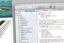 My Blog / Flux d'info provenant de mon blog : #PrestaShop #WordPress #SEO #ecommerce