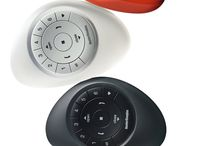 Remote Control / 리모컨