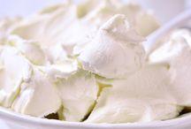formaggi e yoghurt fatti in casa