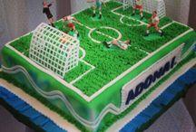 Torta Tomy
