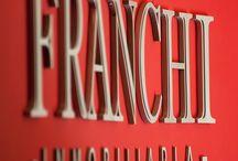 Franchi Inmobiliaria