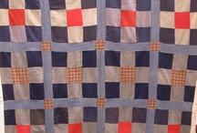 patchwork magic