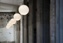 Ideas_Lights