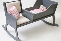meubles diy