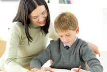 Online Reading Tutoring / Get live Online Reading Tutoring 24*7 from top  Reading Tutors. Ace your exam.