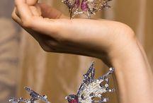 Ichien Jewelry