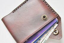 monederos billeteras