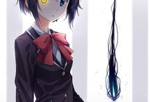 Anime Piczzz
