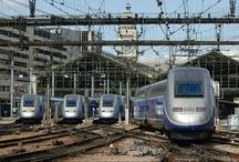 건축 기차 아이앵글