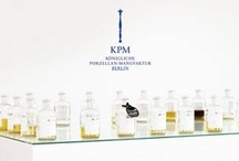 Lifestyle / by KPM Berlin