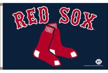 Red Sox Gear / Red Sox Gear, Shirts, Pants, Shoes, Hats, Jewelry, Accessories  - Pictures, Ideas, & Fun Products / Merchandise