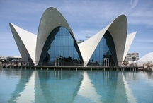 Arch   Precedents / XX century architecture