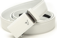 Belts / by Faith