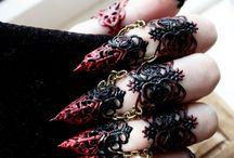 accessory; jewelry