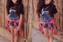 txunamy fashion