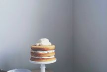 Photography : Food