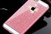 Iphone 6s hoesjes / Mijn favoriete hoesjes voor de Iphone 6s
