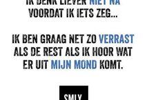 ...SMLY