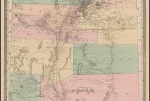 New Mexico Antique Maps / Antique maps of New Mexico show the dramatic changes in the states geographical and political situation over time. Vintage maps of New Mexico often show the growth of railroads, counties and cities in The State of New Mexico. Old maps of New Mexico, including antique maps of Santa Fe, Taos and Albuquerque can be found here. - See more at: http://www.pinebrookmaps.com/servlet/the-North-America-Antique-Maps-cln-United-States-cln-New-Mexico/Categories#sthash.VJuVySpO.dpuf