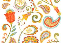 wzory/ornamenty