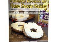 no 2 cheese making