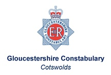 Cotswolds' LPA / A collection of images collated from Cotswolds' Local Police Areas.