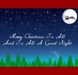 Bernies Christmas Card Designs / by Bernadette Stronner