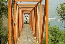 Мосты для фото