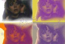 ☆  Lindsey Stirling  ☆
