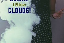 Vape Cloud