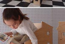 oyuncak mobilya