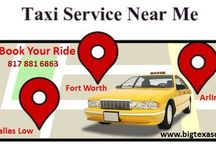 Texas Yellow & Checker Taxi / Texas Yellow & Checker Taxi provides a best Taxi cab and executive car Transportation service in Dallas Low. We drop you at your destination with safely and safety without missing your flights. We have experienced and skilled drivers. For online booking visit our site http://www.bigtexascabs.com