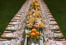 Romantic Vintage Weddings