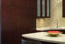 Our Kitchen Countertops & Cabinetery / Our Kitchen Countertops & Cabinetery