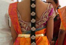 Jada styles