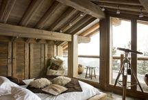 Déco Cosy / #interieur #decoration