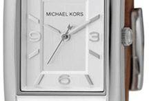 Horloges/Watches