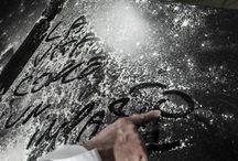 Backstage del video Andrea Pioppi liberoimpastatore - SloMo Project / Foto di Simone Rossi per il backstage del video Andrea Pioppi liberoimpastatore - SloMo Project realizzato da Davide Vasta