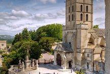 V-Provence