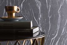 Tapety Opulence Classic | MARBURG