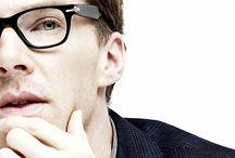 Benedict ❤️