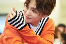 Jinwoo(Winner)