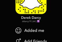 Add me snap chat