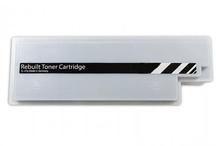 Alternativ zu Kyocera/Mita 37028010 Toner Black