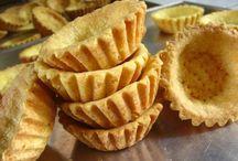 tartless