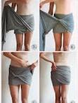 fashion / by Krystal Clark